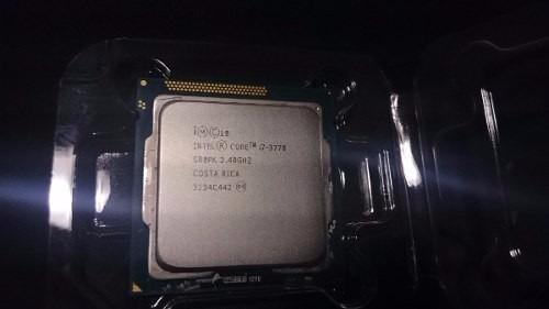 procesador intel core