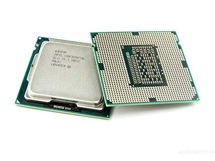 procesador intel® core