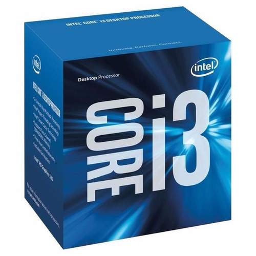 procesador intel core