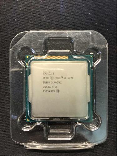 procesador intel® core