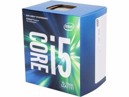 procesador intel core core