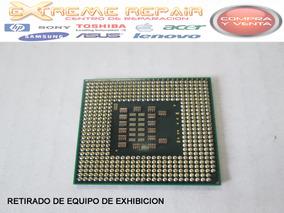 GENUINE INTEL R CPU T2050 WINDOWS 8 X64 DRIVER