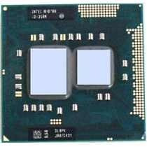 procesador intel core i3-370m