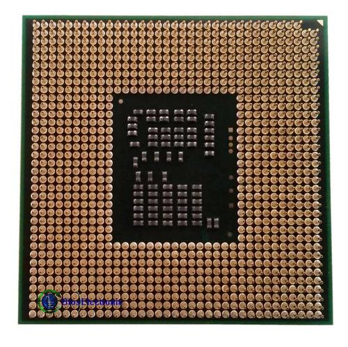 procesador intel core i3-380m acer 4820t-6438 zq1u 4820t