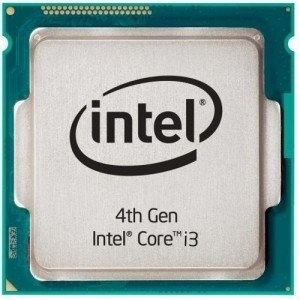 procesador intel core i3-4170 3,7ghz 3mb 4 nucleos