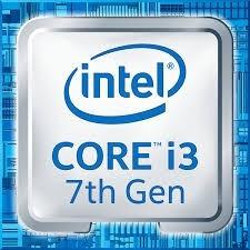 procesador intel core i3-7100 3.9 ghz lga 1151