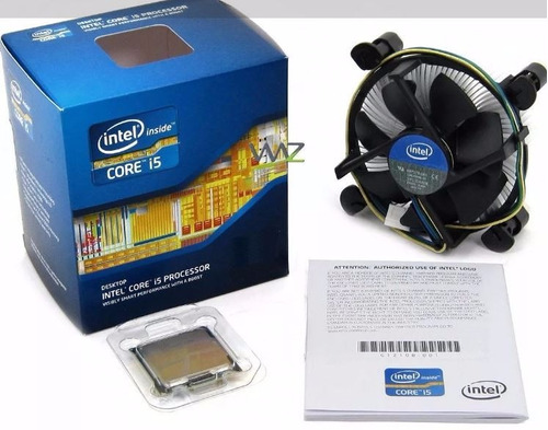 procesador intel core i5 2400 quad-core 3.1ghz 1155 32gb ram