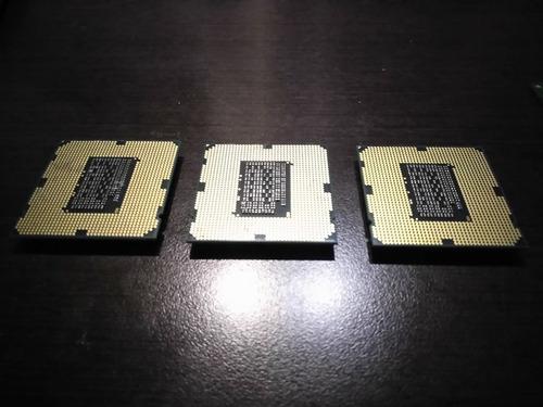 procesador intel core i5 3470s 2.9 ghz