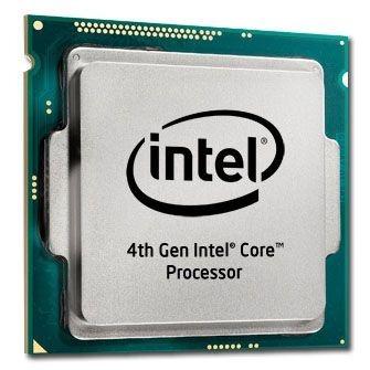 procesador intel core i5-4670 3.4ghz 6mb 4 nucleos