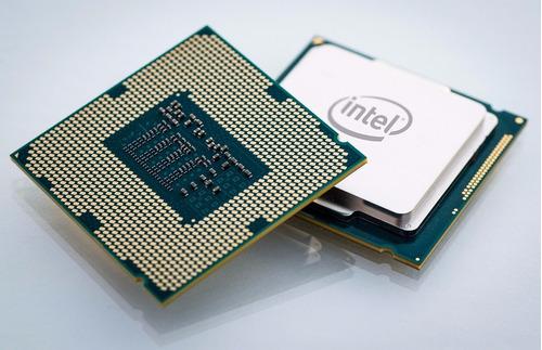 procesador intel core i5 6600k 3.50 ghz, 6 m lga 1151