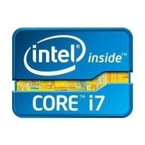 procesador intel core i7-4770k 3.5ghz 8mb lga1150