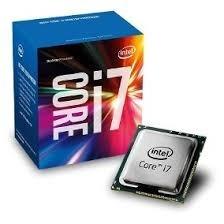 procesador intel core i7 7700 septima generacion