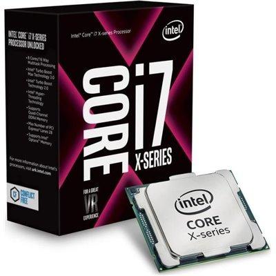 procesador intel core i7 7740x socket 2066