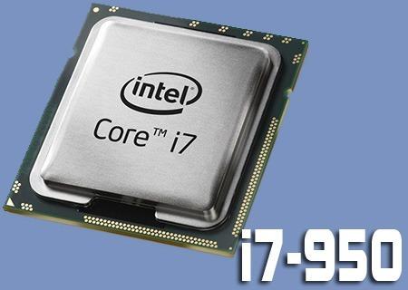 procesador intel core i7-950 socket 1366