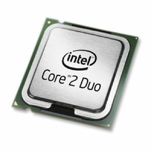 procesador intel core2duo 3.0gz e8400 6 mb cache socket 775