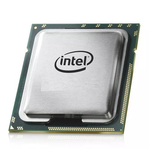 procesador intel core2duo
