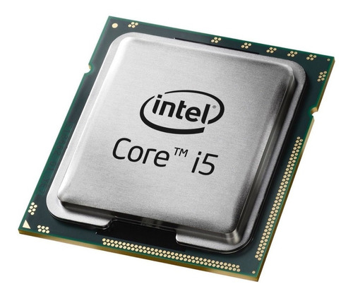 procesador intel cpu core i5 8400 2.8 ghz/ boleta