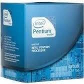 procesador intel desktop pentium g4400 3.3ghz/lga1151