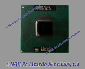 INTEL R PENTIUM R DUAL CPU T2390 SOUND DRIVER FREE