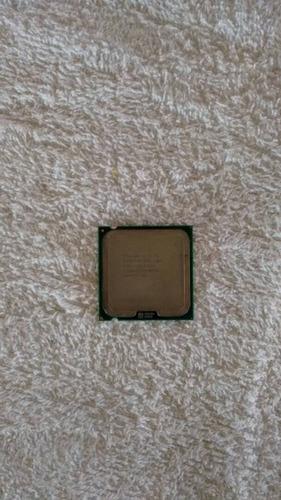 procesador intel duo