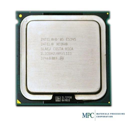 procesador intel e5200 dual core 2.5ghz =5.0ghz socket 775