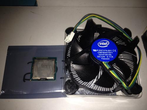 procesador intel g2030