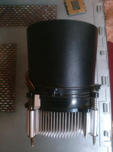 procesador intel g620