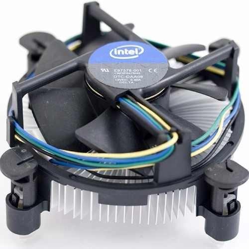 procesador intel i3 2100