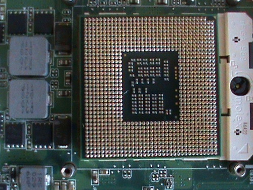 procesador intel i3 -330m