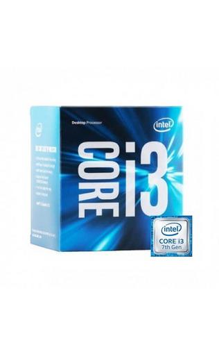 procesador intel i3 7100 3.9ghz 3mb 1151