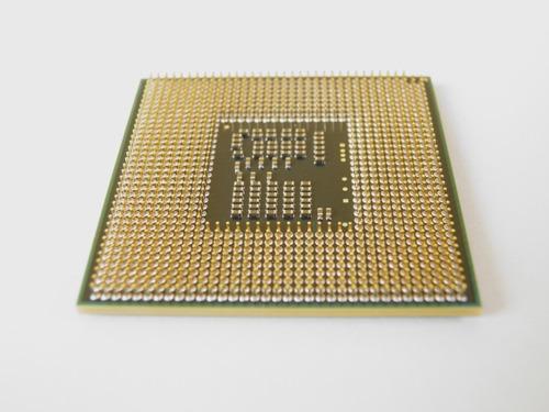procesador intel i3 para hp g62