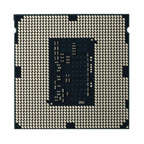 procesador intel i7-6700 3.40ghz 6ta generación version oem