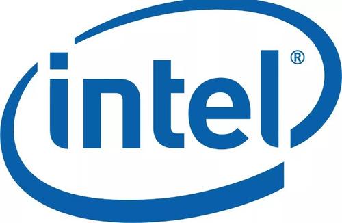 procesador intel inside g 1610
