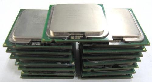procesador intel p4 h/t 540j a 3.2 ghz sl7pw socket lga775