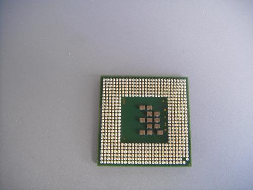 procesador intel para hp pavilion dv 1000