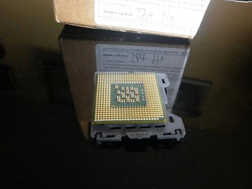 procesador intel para laptop toshiba a65-s126