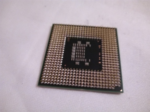 procesador intel pentium 1m cache, 2.00 ghz, 667 mhz
