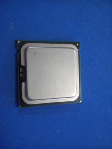 procesador intel pentium 4 socket 775