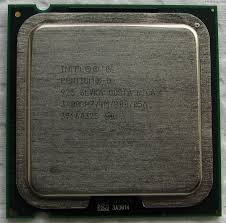 procesador intel pentium d 925 3.00 ghz sl9ka socket lga775
