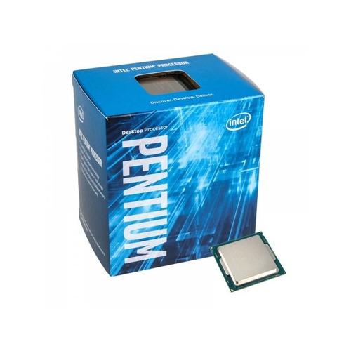 procesador intel pentium g4400 6ta generacion