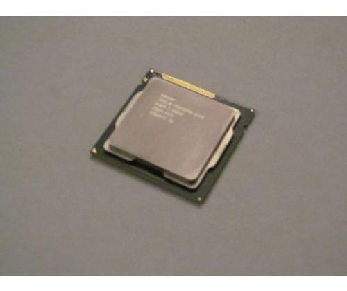 procesador intel pentium g640 2.80ghz sr059 socket fclga1155
