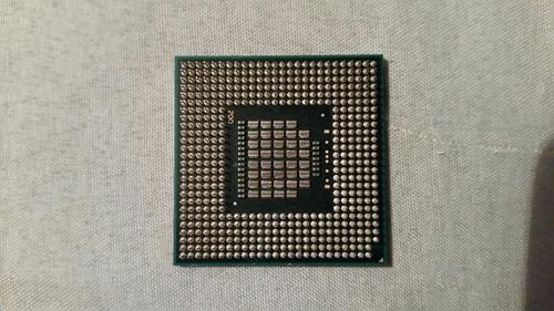 procesador intel® pentium® t2080 para laptop