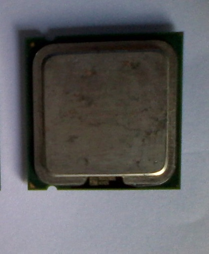 procesador intel pentiun 4 533 usado
