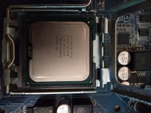 procesador intel pentiun e5700 socket lga 775