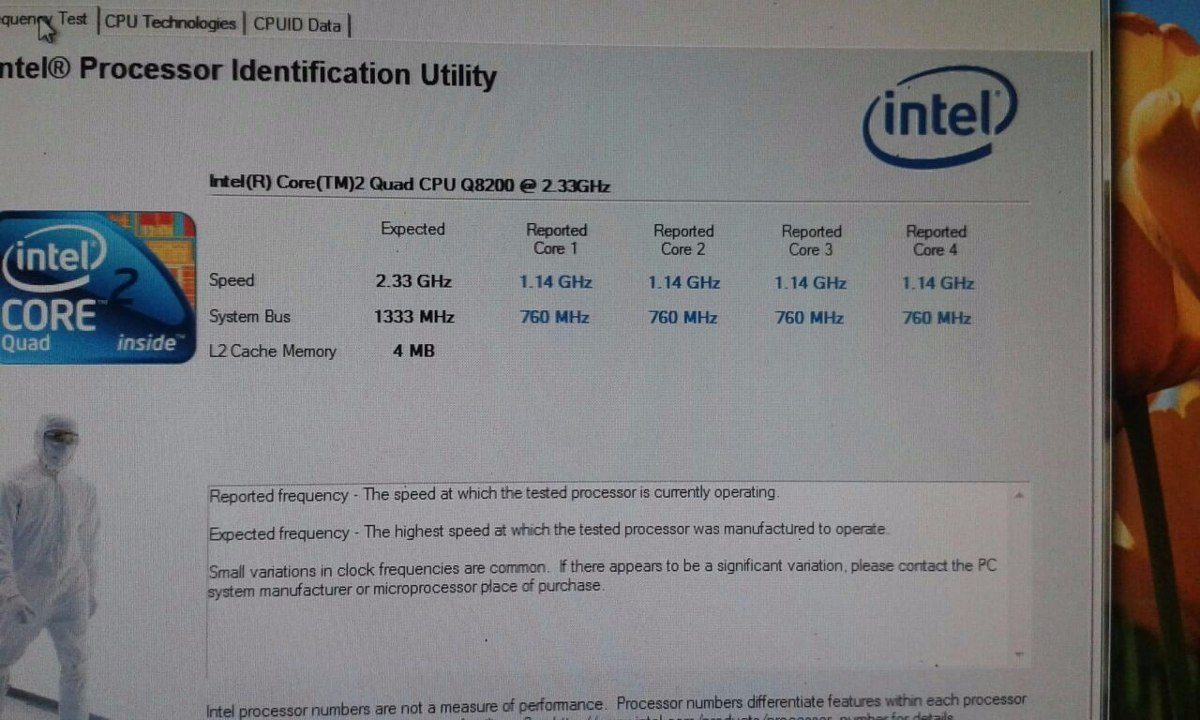 Procesador Intel Quad Core Q8200 233ghz 775 Riser Btc Bs 3000 Procesor Soket Cargando Zoom