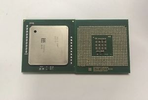 procesador intel xeon 3200dp/2m/800
