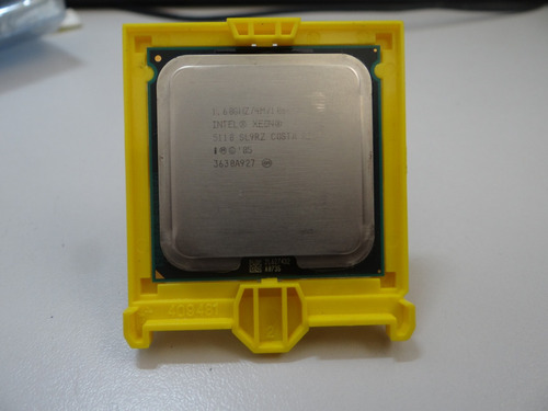 procesador intel xeon 5110, 1.60ghz 1066mhz, 4mb.