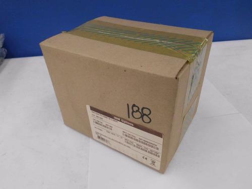 procesador intel® xeon® e5620 quad 69y1356