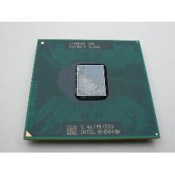 procesador laptop celeron m 410, 1.46 ghz, 533 mhz