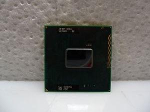 procesador laptop intel celeron dc b800 sr0ew